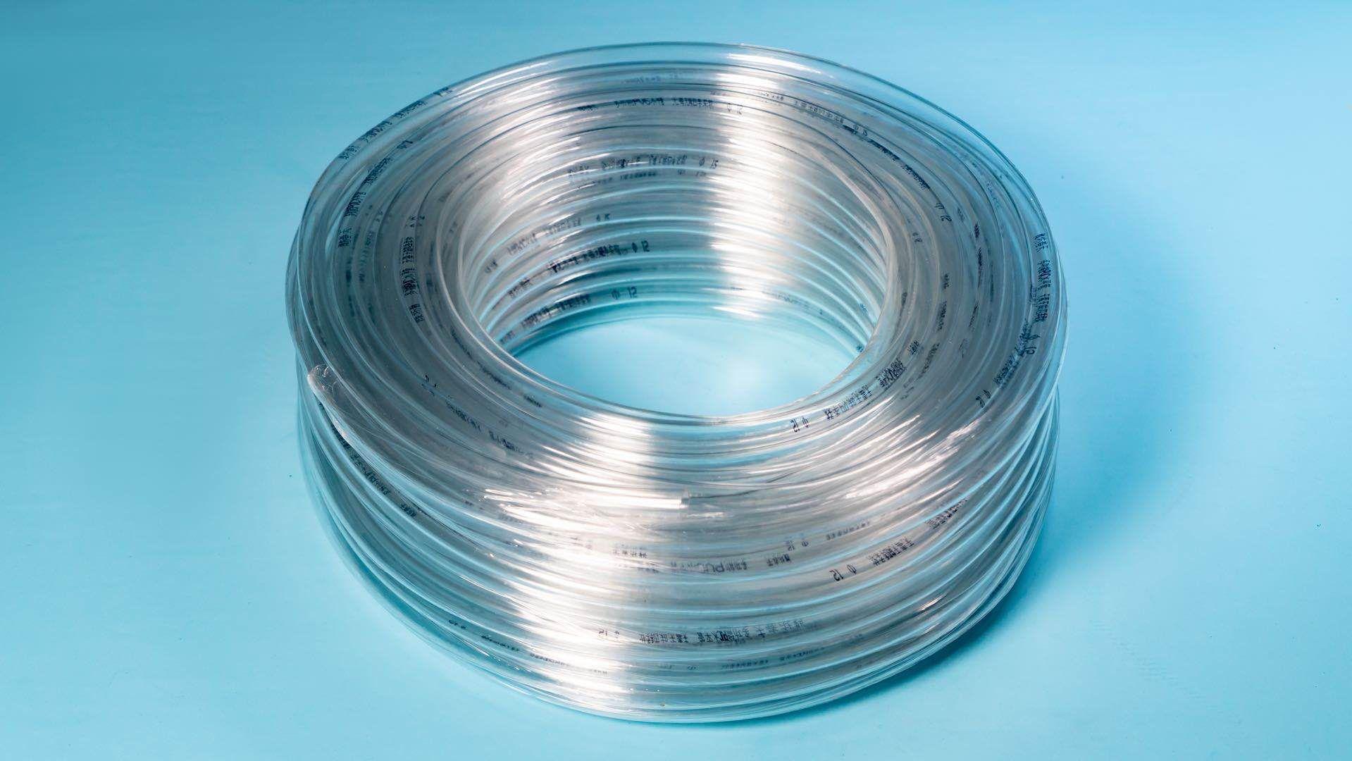 PE水管|PVC軟管