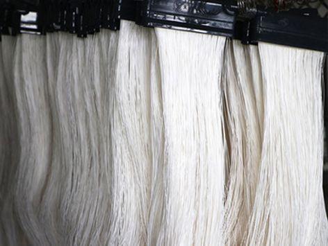 MABR污水處理及提標用膜多少錢