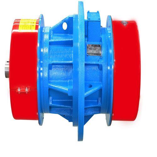 側板振動電機-1.1KW振動電機-通用電機-礦山專用電機