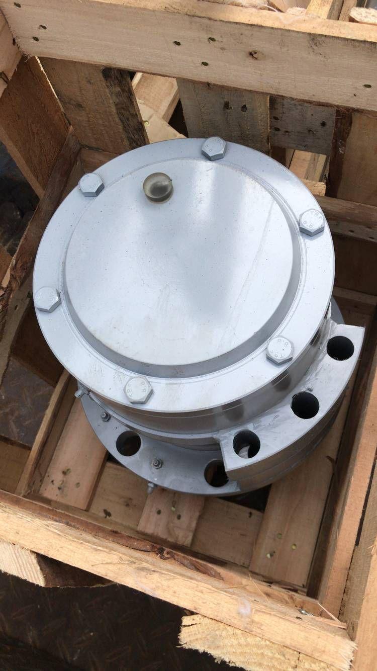 广东砂浆罐轴承包被动端供应