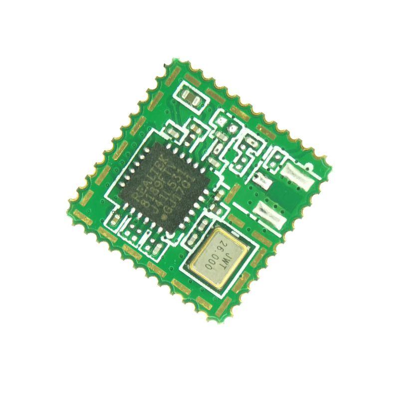TL8189FQB模块|WiFi模组