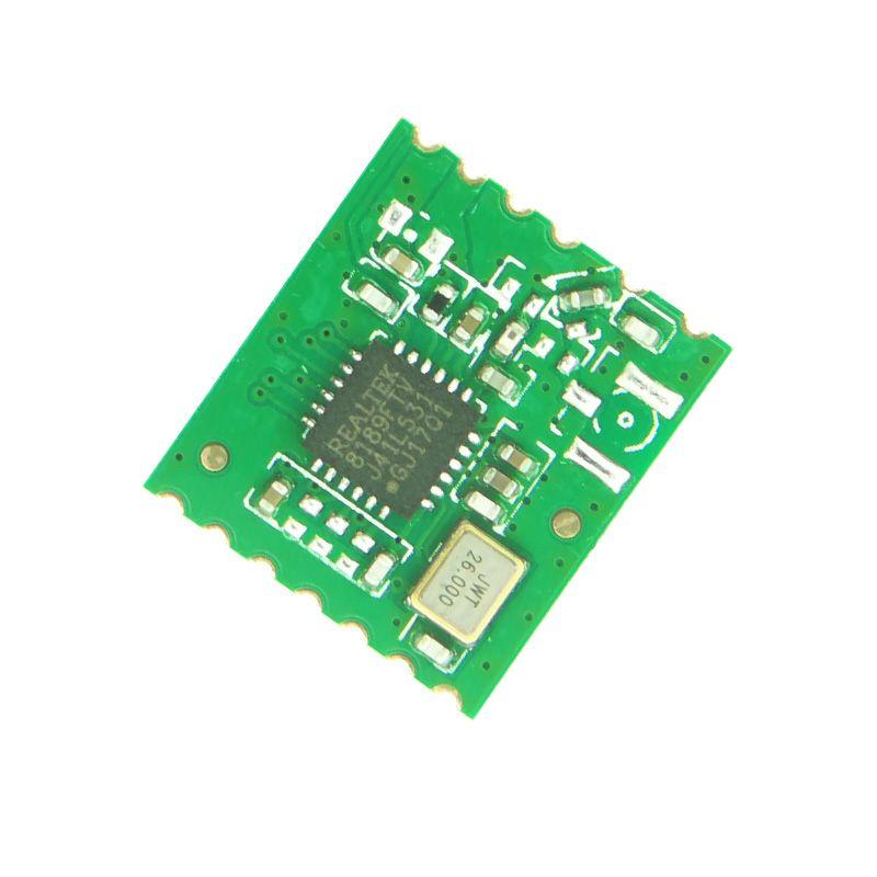TL8189FQA模块|无线模组