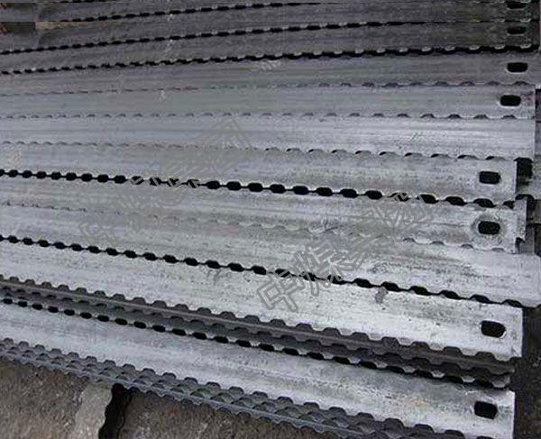 排型钢 矿用排型钢 9号排型钢 排型钢厂家