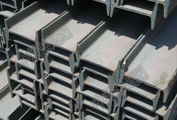 矿用工字钢  工字钢厂家  工字钢价格