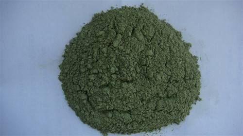 海藻  海藻粉   饲料制品