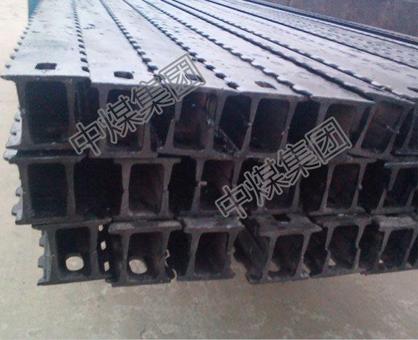 Π型钢 排型钢厂家 排型钢型号 排型钢价格