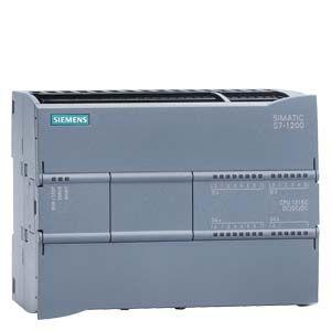 西门子代理PLC S7-1200系列,各型号均有,欢迎前来咨询。