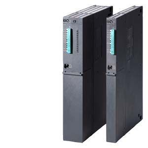 西门子代理PLC S7-400系列,各型号均有,欢迎前来咨询。