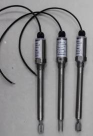 艾普信namur信號輸出DC8V緊湊型音叉物位開關APX503