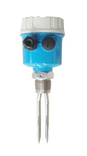 艾普信小铝壳G1螺纹长度100mm标准型音叉物位开关APX504