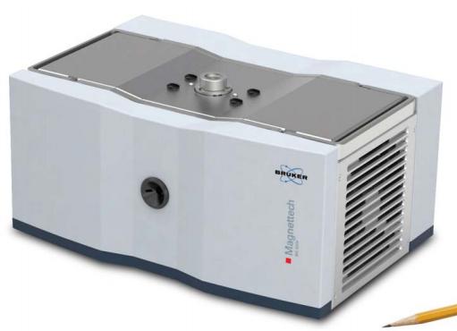辐射剂量测定仪供应商