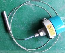 山东艾普信钢缆式射频导纳开关APX602