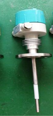 山东艾普信高温型射频导纳开关APX602