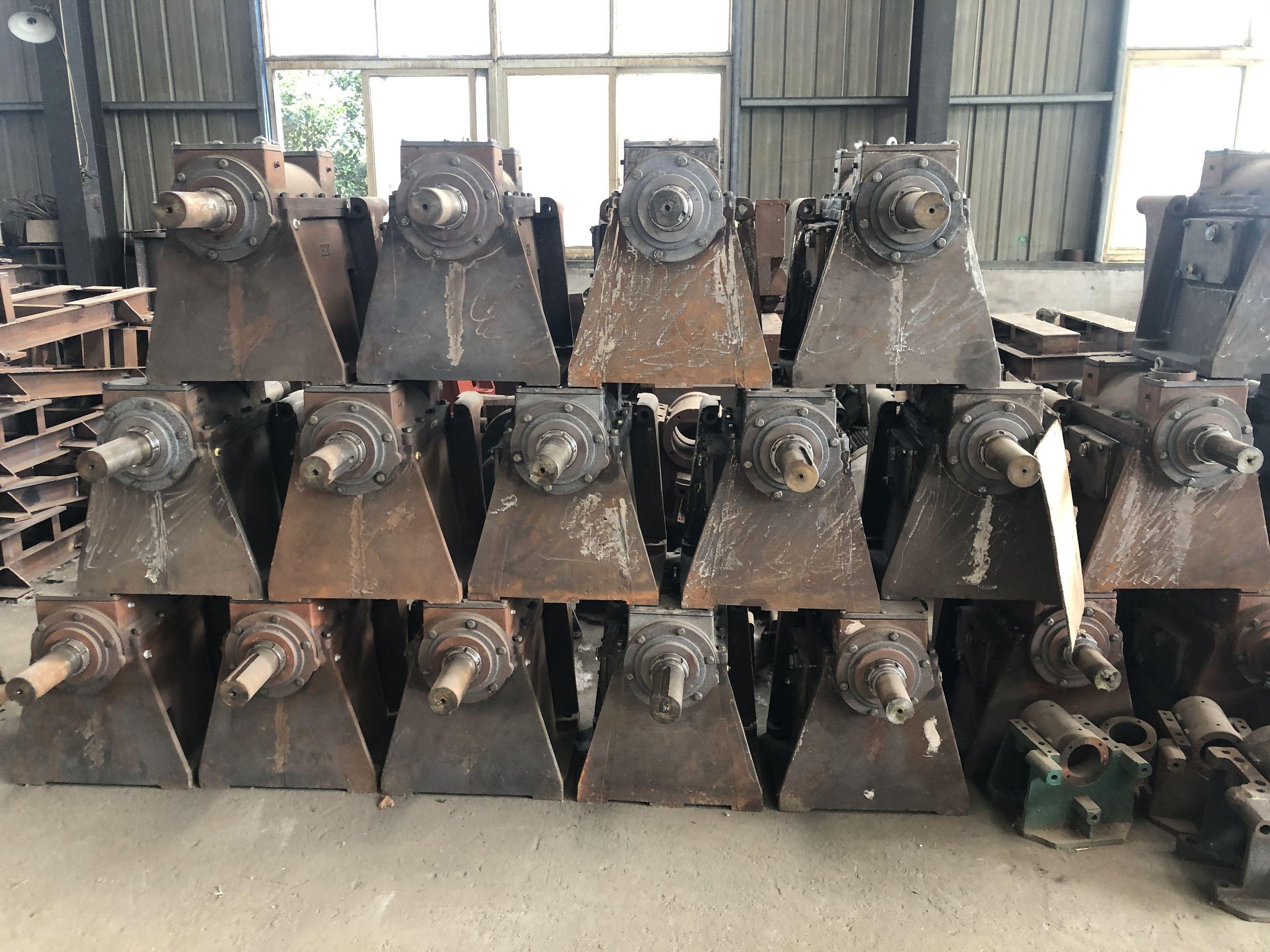天门渣浆泵配件过流件生产企业