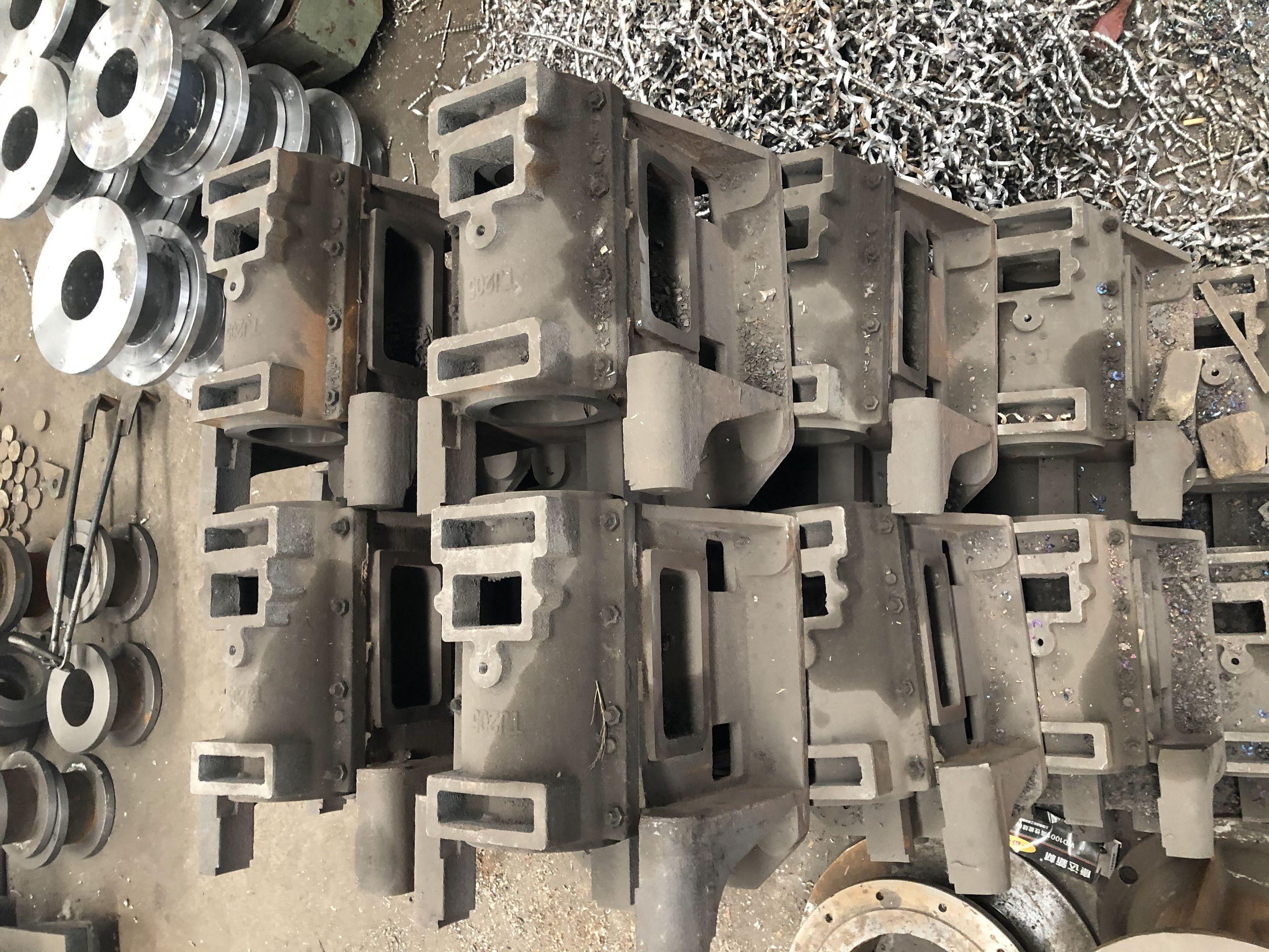 天门渣浆泵配件厂家报价