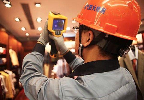 南京消防工程施工設計/消防噴淋安裝改造