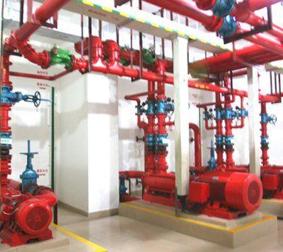 南京消防設備廠/消防維保/消防檢測中心一條龍服務