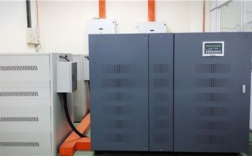 DXBJ1520/24X(A)型锂离子蓄电池电源 防爆兼本安型锂离子蓄电池电源