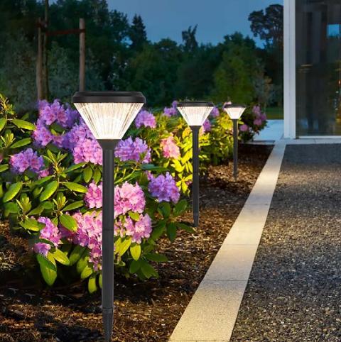 草坪燈 景觀燈 庭院燈 就來石家莊天光燈具 歡迎咨詢