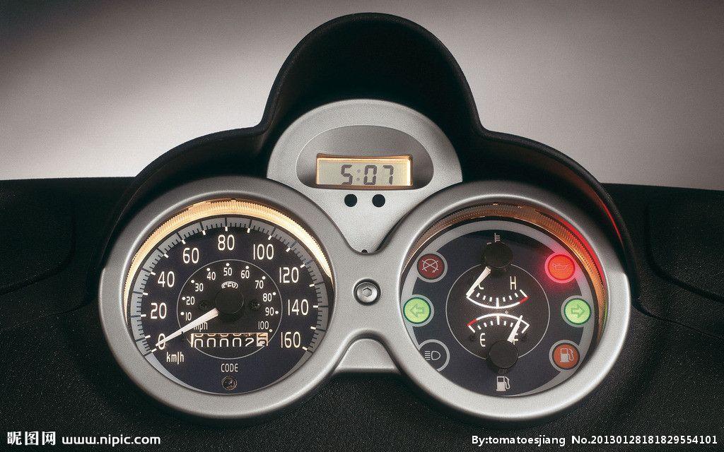 汽车减速器进口报关手续|苏州汽配清关代理