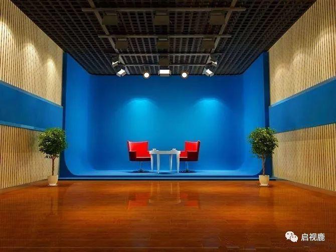 供應演播室燈光設計LED平板柔光燈YD系列演播室燈