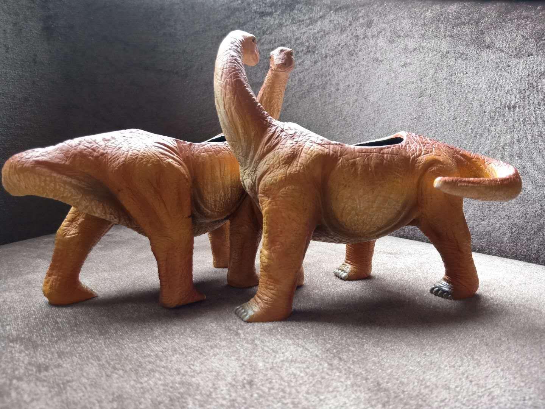 四川玻璃鋼恐龍模型廠家