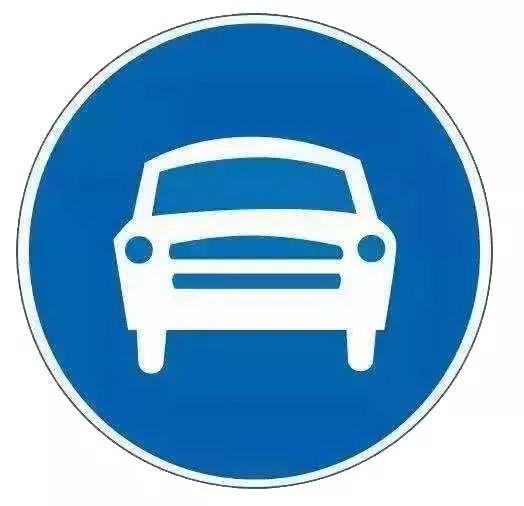 路标识标牌企业标识标牌设计户外标识标牌设计