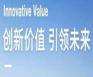 北京东方经纬装饰工程有限公司