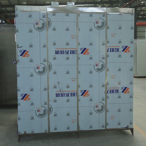 成都风淋室生产安装公司 四川风淋室价格