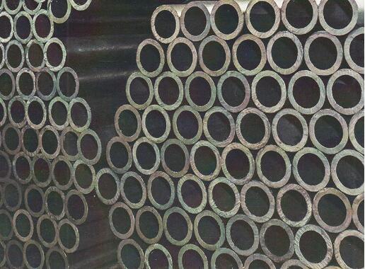 江苏耐硫化氢腐蚀钢管