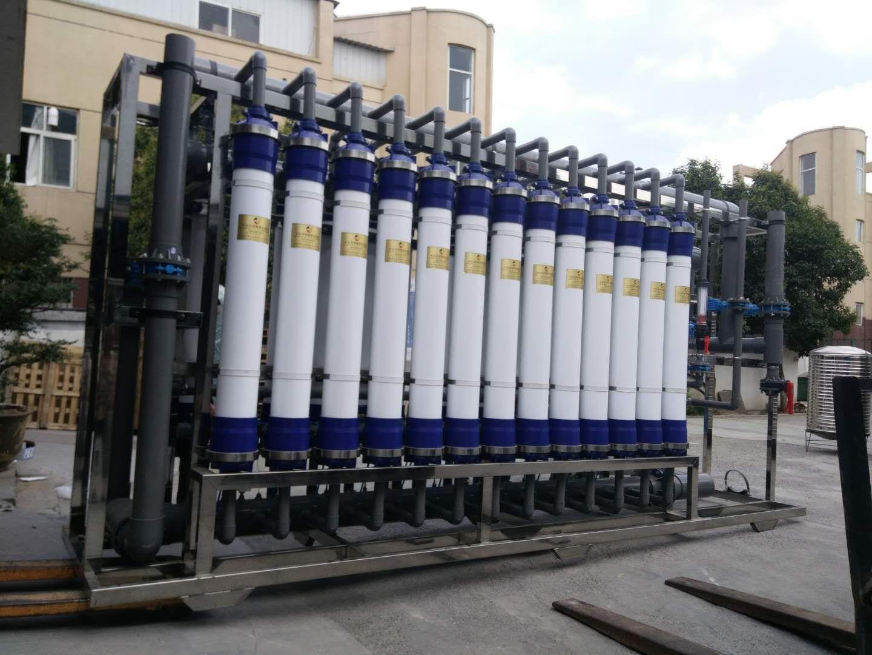 全自動桶裝水設備供應商