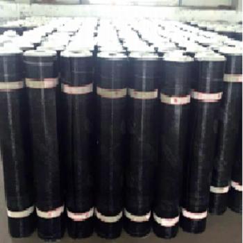 防水卷材供应