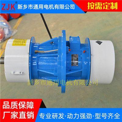 三相異步振動電機YZD-50-6振動器激-通用電機