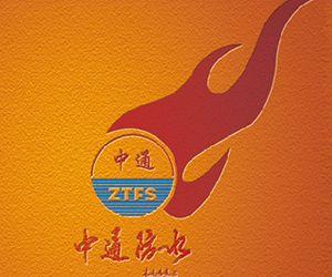 北京市中通防水施工有限公司