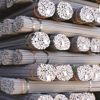 山西碳素钢线销售