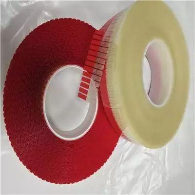 供应东莞易撕贴保护膜各种规格