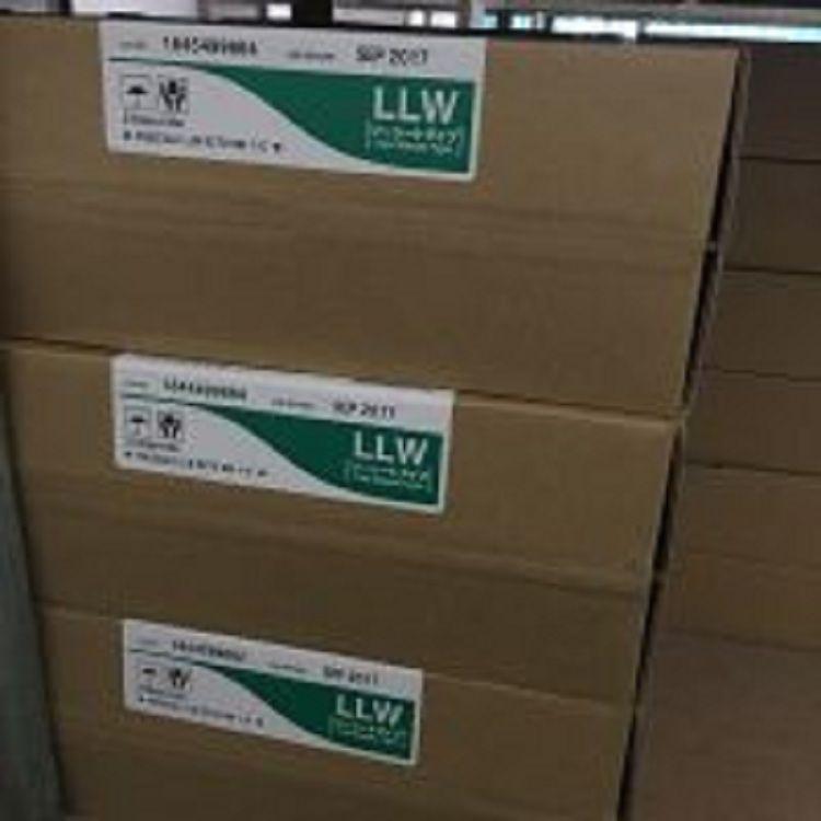 供应原装日本富士感压纸LLW270*6双片型 织田代理