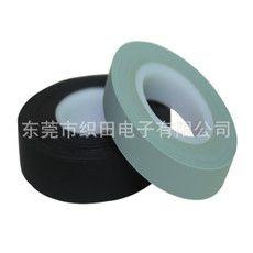 供应原装富士导热硅胶皮 热压硅胶皮  隔热硅胶带
