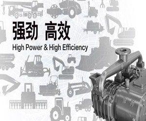 延边渤海机械制造有限公司