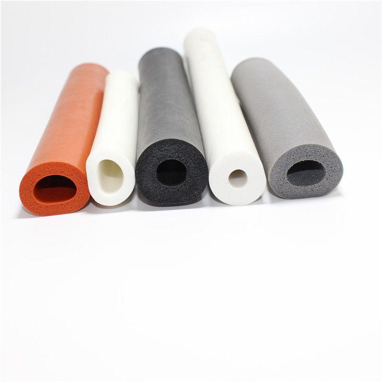 硅胶条,硅胶密封条,硅胶发泡条,硅胶管