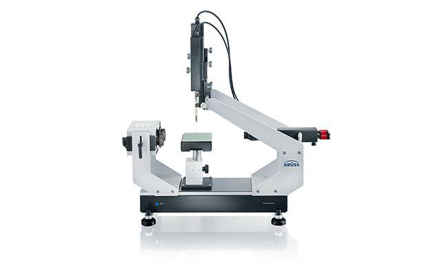 标准型接触角测量仪售价