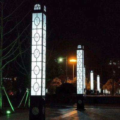 石家庄景观灯 LED景观灯 太阳能景观灯 庭院景观灯厂家直销 欢迎来访