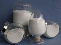 催化用纳米氧化锌