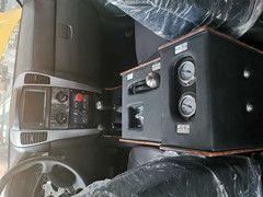 山西煤礦防爆無軌膠輪車 濕式制動器控制總成 集成緊湊液壓裝置 廠家供應 質優價廉