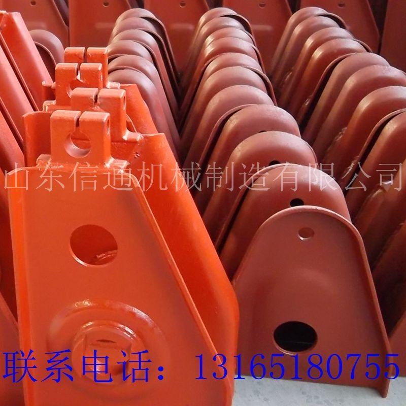 厂家定制机械悬挂 平衡梁悬挂 价格低 出口质量