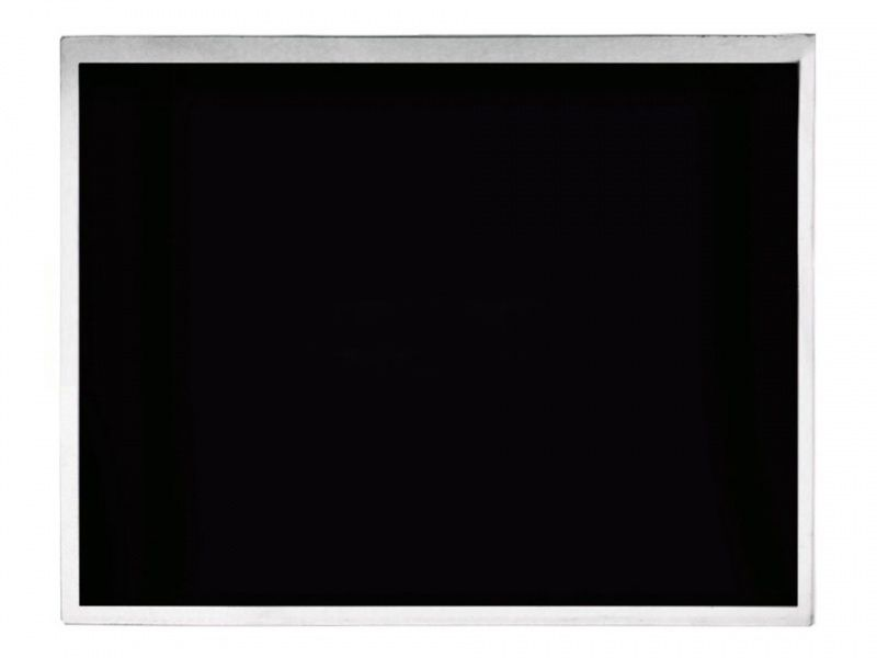 LQ104V1DG81夏普10.4寸宽温液晶显示屏