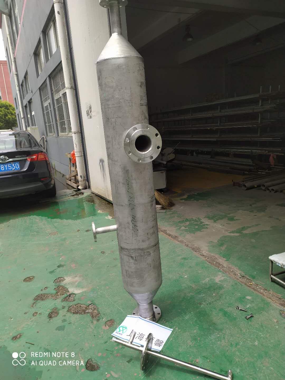 氨水蒸汽蒸发器  氨水热风蒸发器