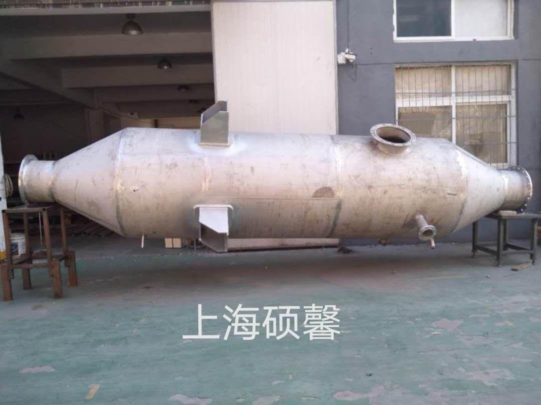 辽宁尿素热解炉 氨水蒸发器供应