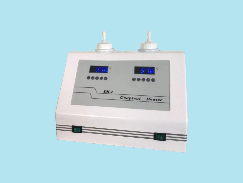 DH-2耦合剂加热器