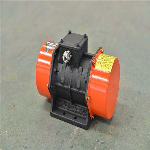贵港MVE振动电机-MVE1100/1-通用电机